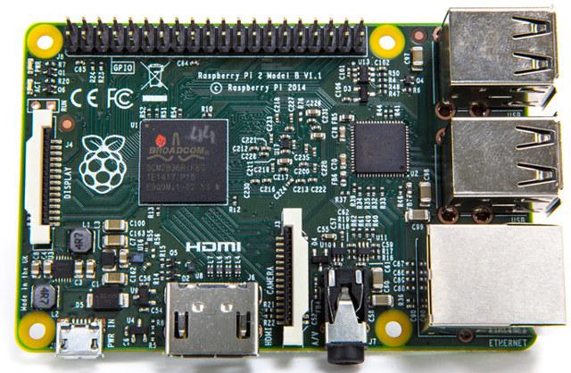 Raspberry_Pi_2_Model_B