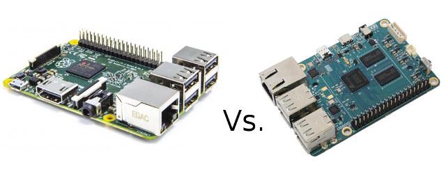Raspberry_Pi_2_vs_ODROID-C1
