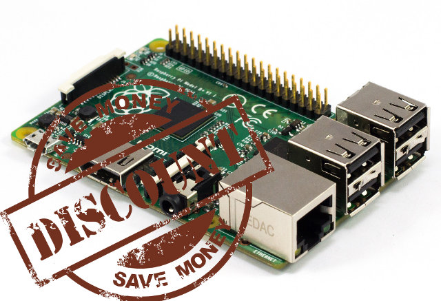 Raspberry_Pi_Model_B+_Discount