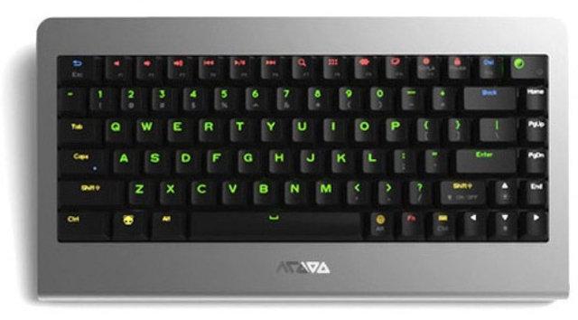 Rockchip_RK3288_Keyboard_Computer