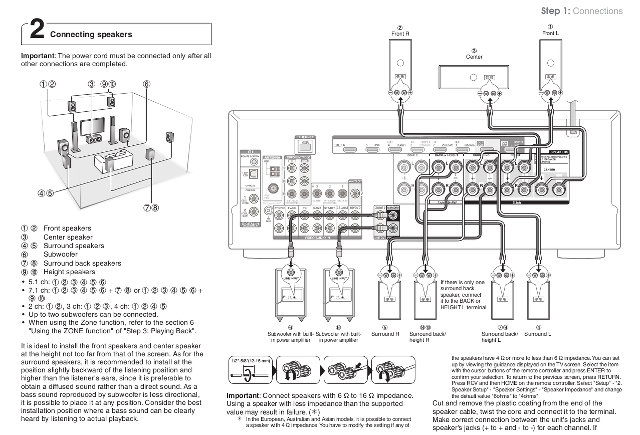 Wiring Diagram Xlr Plug To Phone Jack Wiring