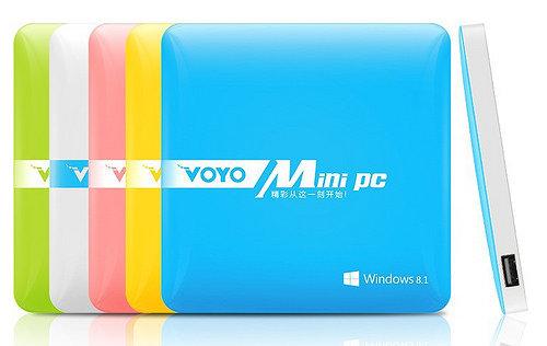 Voyo_Mini_PC