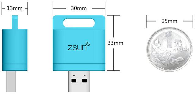 Zsun_Wi-FI_Card_Reader