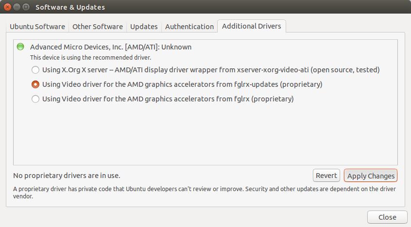AMD_graphics_accelerators_from_fglrx-updates