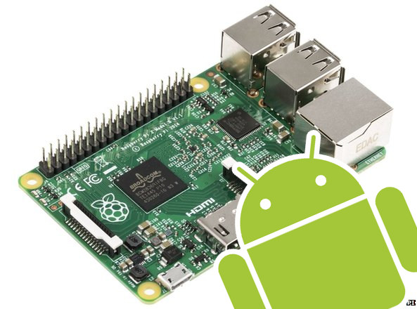 Android_Raspberry_Pi_2