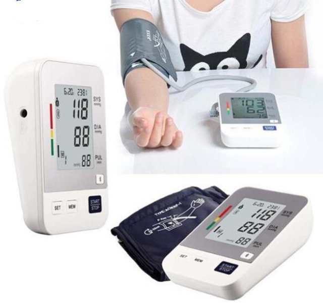 Blood_pressure_monitor_bluetooth