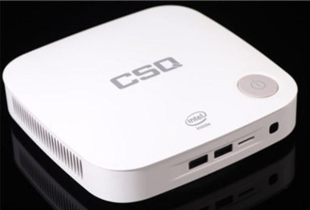 CSQ_CSW9_mini_PC