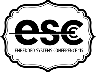 Embedded_Systems_Conference_2015