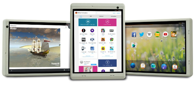 Firefox_OS_MIPS_Tablet