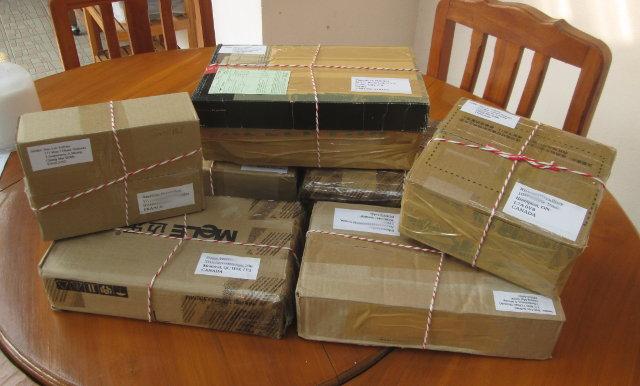 Giveaway_parcels