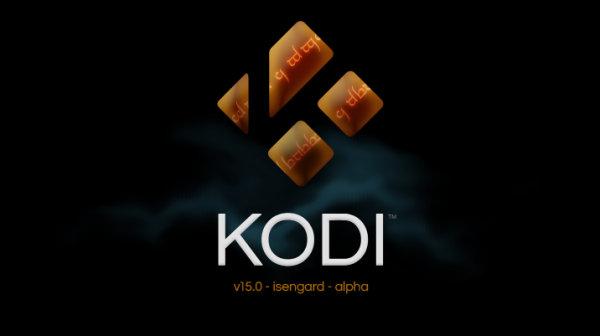 Kodi_15_Isengard