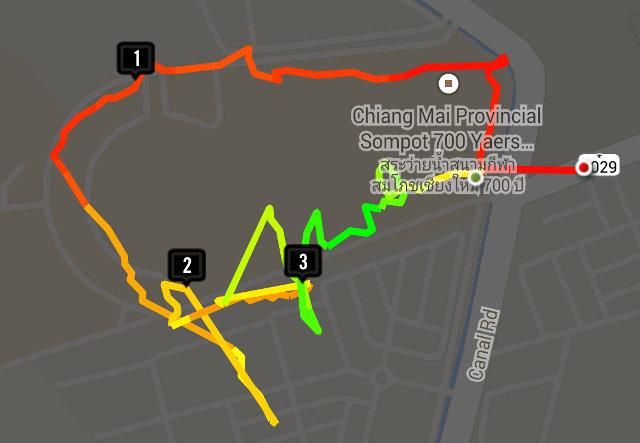 Nike+_Running_Iocean_M6752