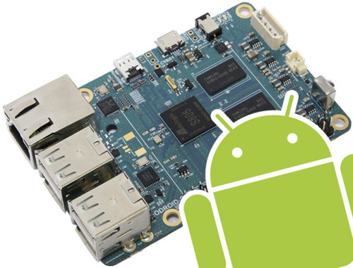 ODROID_C1_Android