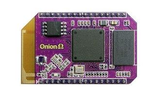 Onion_Omega