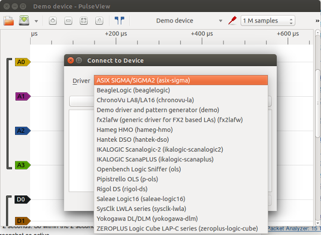 Pulseview_Ubuntu_14.04