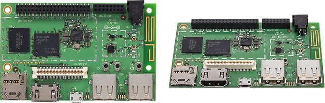Qualcomm_Dragonboard_410c