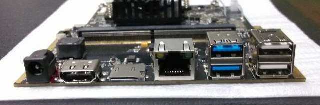 Unuiga_Tegra_K1_mini_PC_ports