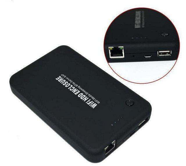 Wi-Fi_HDD_Enclosure