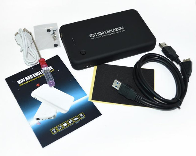 Wi-Fi_HDD_Enclosure_Accesories