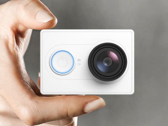 Xiaomi_Yi_Camera
