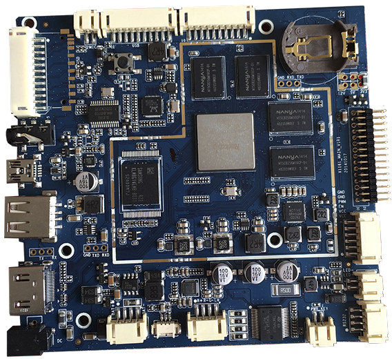 embed+_rk3288_board