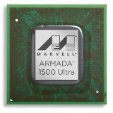 ARMADA_1500_Ultra