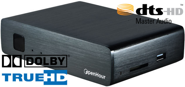 Android_HDMI_pass-through-DTS-HD_MA_Dolby_TrueHD