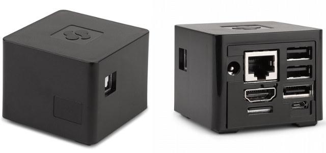 Cubox-I_4x4
