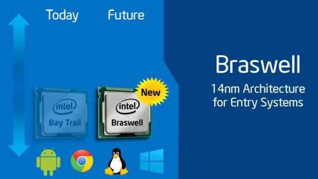 Intel_Braswell
