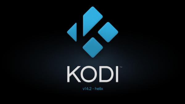 Kodi_14.2