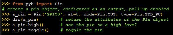 MicroPython_GPIO