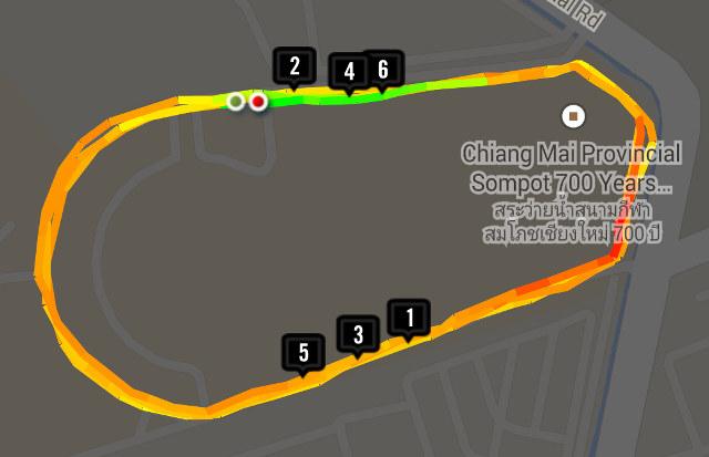 Nike+_Running_Mediatek_MT6752_no_Wi-Fi