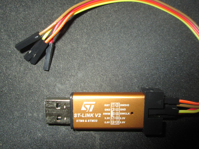 ST-Link_V2_Programmer