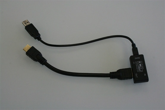 USB_HDMI_CEC_Adapter