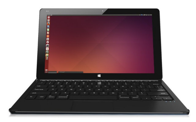 Ubuntu_Laptop_Core-M