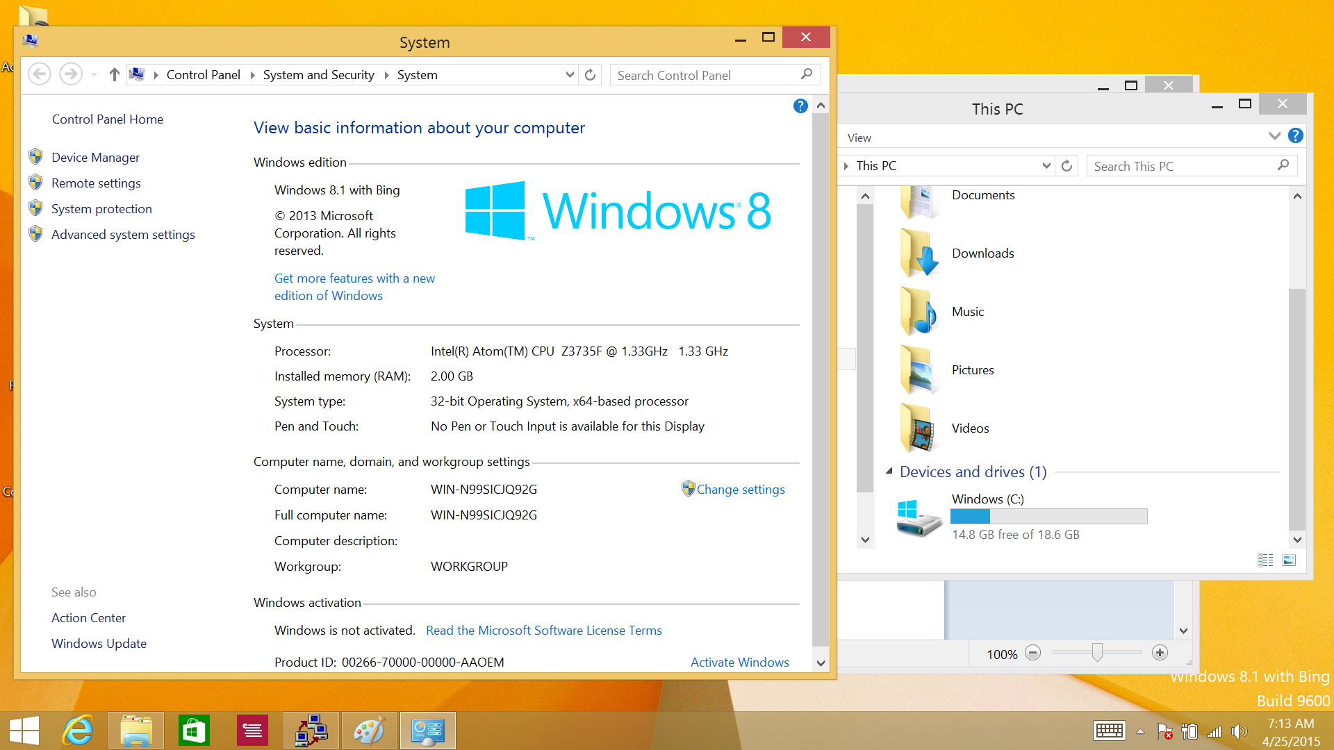 Where Can I Download Windows 8 or 8.1