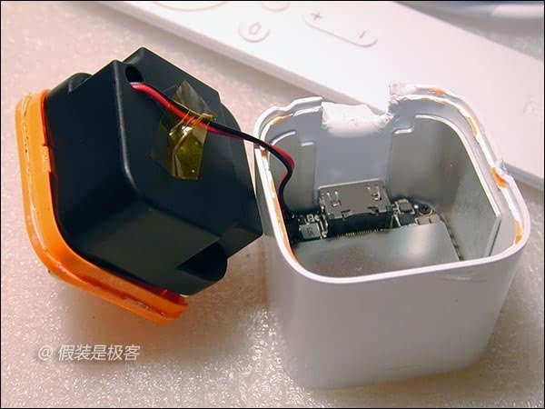 Xiaomi_Mi_Box_Mini_Teardown