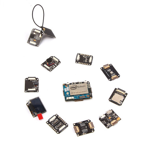 Intel_Edison_Wearables_Kit