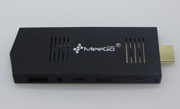 MeegoPad_T02