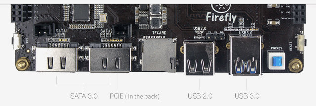 OpenWRT_SATA_USB_3_PCIe