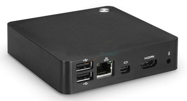W8_PLus_HDMI_DisplayPort