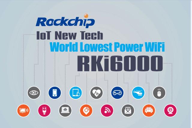Rockchip_RKi6000