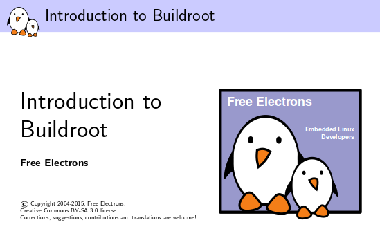 buildroot_tutorial