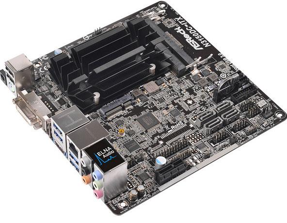 ASRock_N3150DC-ITX
