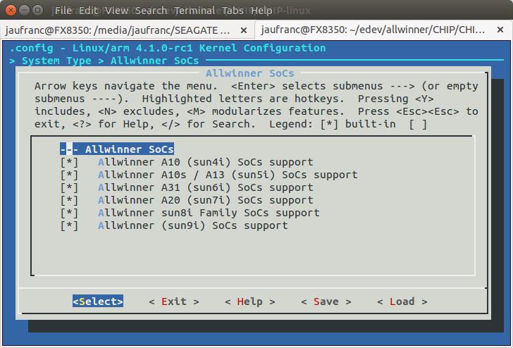 CHIP_Linux_4.1