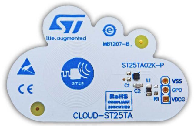 CLOUD_ST25TA