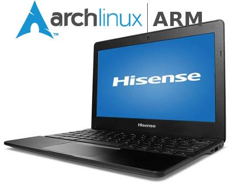 Hisense_Chromebook_Arch_Linux_ARM