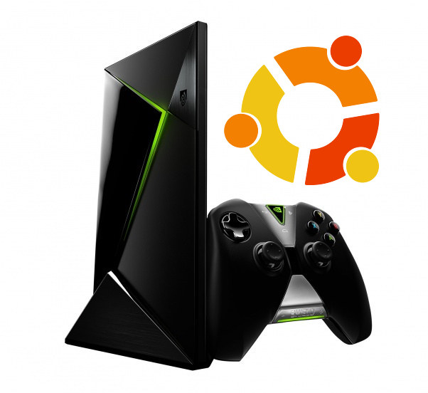 Nvidia_Shield_TV_Ubuntu