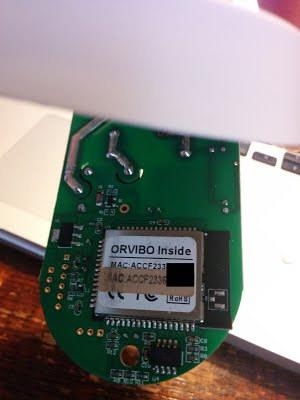 Orvibo_Wiwo_S20_Hardware_WiFi