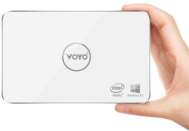 Voyo_V2